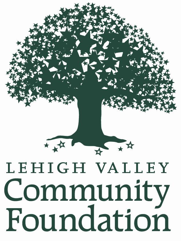 LV Community Foundation
